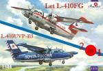 1-144-Let-L-410FG-and-L-410UVP-E3-aircraft-2-kits-in-box