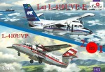 1-144-Let-L-410UVP-E-and-L-410UVP-aircraft-2-kits-in-box