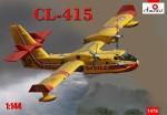 1-144-CL-415