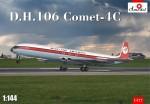 1-144-D-H-106-Comet-4C