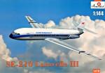 1-144-SE-210-Caravelle-III