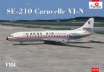 1-144-SE-210-Caravelle-VI-N