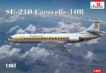 1-144-SE-210-Caravelle-10R