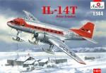 1-144-Ilyushin-IL-14T-Polar-aviation