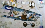 1-32-Nieuport-16C-A134