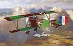 1-32-Nieuport-16-Andre-Chainat