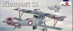 1-32-Nieuport-11