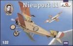 1-32-Nieuport-11-Italy