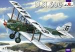 1-48-De-Havilland-DH-60G-Gipsy-Moth