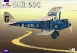 1-48-De-Havilland-DH-60C-Cirrus-Moth