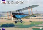 1-48-De-Havilland-DH-60M-Metal-Moth
