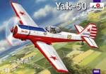 1-48-Yakolev-Yak-50
