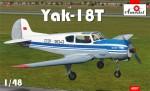 1-48-Yak-18T