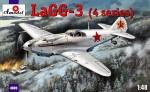 1-48-LaGG-3-4-series-Soviet-fighter
