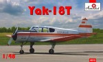 1-48-Yakovlev-Yak-18T-Red-Aeroflot