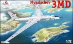 1-72-Myasishchev-3MD