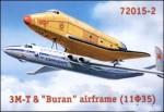 1-72-VM-T-Atlant-and-Buran