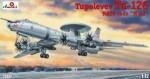 1-72-Tu-126