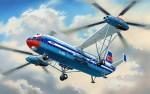 1-72-Mil-V-12-helicopter