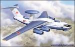 1-72-A-50-Soviet-radio-supervision-aircraft