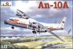1-72-Antonov-An-10