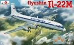 1-72-Ilyushin-Il-22M