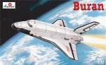1-72-Buran-Soviet-shuttle
