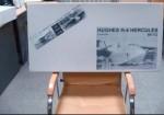 1-72-Hughes-H-4-Hercules