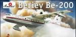 1-72-Beriev-Be-200
