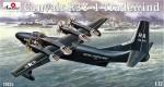 1-72-P3Y-1-Tradewind