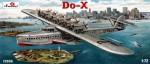 1-72-Dornier-Do-X-flying-boat