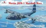 1-72-Martin-JRM-1-Marshal-Mars