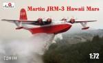 1-72-Martin-JRM-3-Hawaii-Mars
