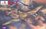 1-72-Yermolayev-Yer-2-Soviet-WW2-Long-Range-Bomber