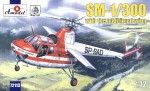1-72-SM-1-300-Polish-Light-Helicopter