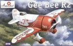 1-72-Gee-Bee-Super-Sportster-R2-Aircraft