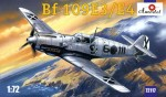 1-72-Messerschmitt-Bf-109E-3-E-4-German-WW2-fighter