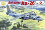 1-72-Antonov-An-26-late-two-engined-passenger-turbo-prop-aircraft