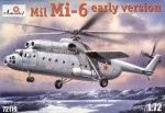 1-72-Mil-Mi-6-Soviet-Heavy-helicopter-early-version