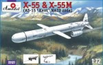 1-72-X-55-and-X-55M-AS-15-Kent-Soviet-Cruiser-Missiles