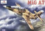1-72-MiG-AT-late-version-Russian-modern-combat-training-aircraft