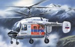 1-72-Kamov-Ka-226-Serega-Russian-Emergency-Situations-Ministry-MChS-helicopter