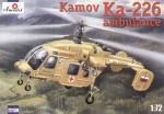 1-72-Kamov-Ka-226-Ambulance-helicopter