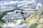 1-72-Mil-Mi-6-Soviet-helicopter-late