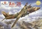 1-72-Antonov-An-26RR-RT-Z-specail-radio-electronic-aircraft