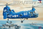 1-72-HUP-1-HUP-2-USAF-helicopter