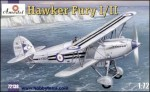 1-72-Hawker-Fury-I-II-USAF-fighter