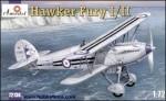 1-72-Hawker-Fury-I-II-USAF-fighter