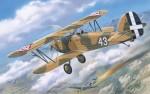 1-72-Hawker-Fury-Yugoslavian-AF-fighter