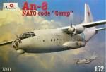 1-72-Antonov-An-8-VSU